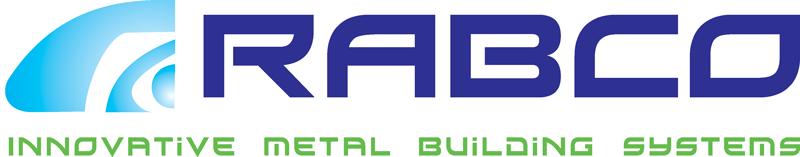 Rabco logo