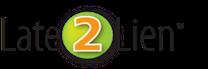 Late2Lien logo