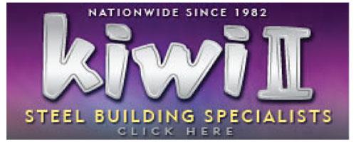Kiwi II logo