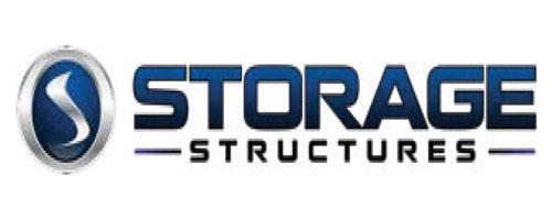 Storage Structures logo