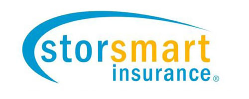 Storsmart Insurance logo