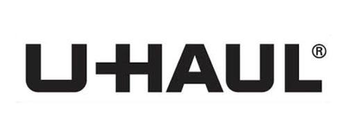 U – Haul logo
