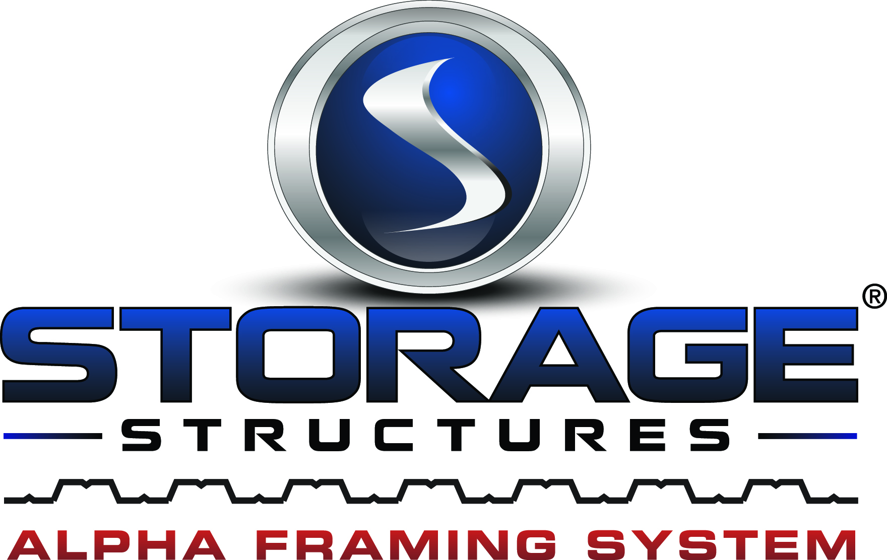 Storage Structures logo