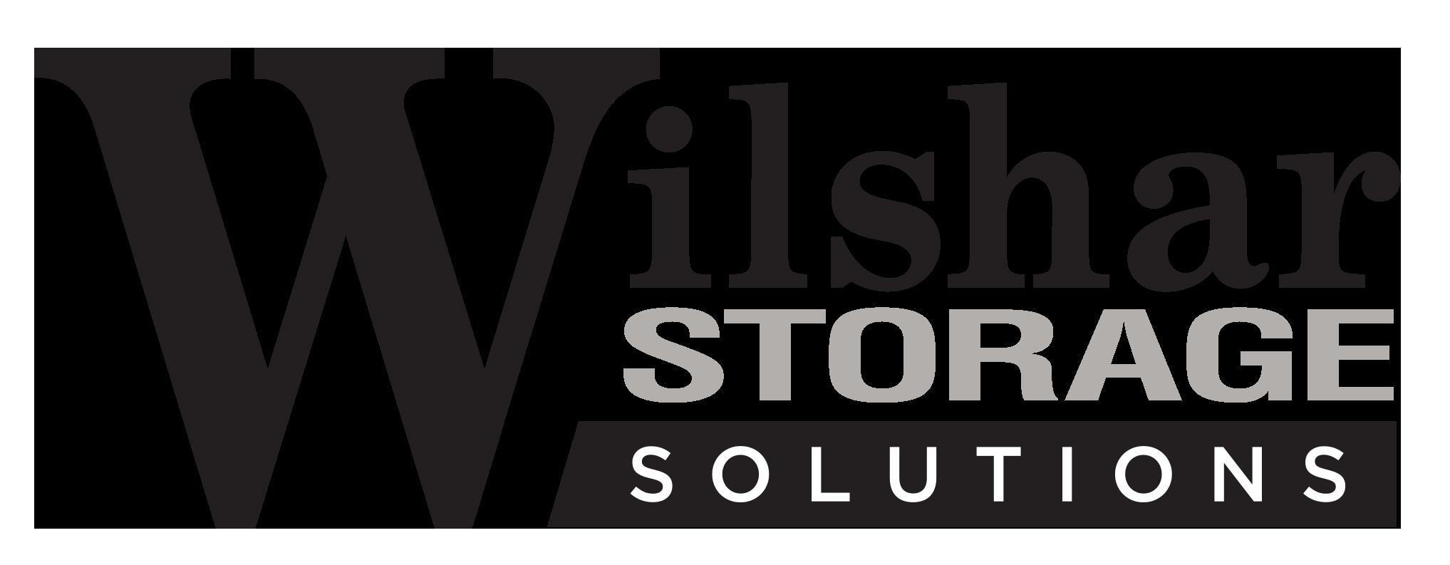 Wilshar Steel logo